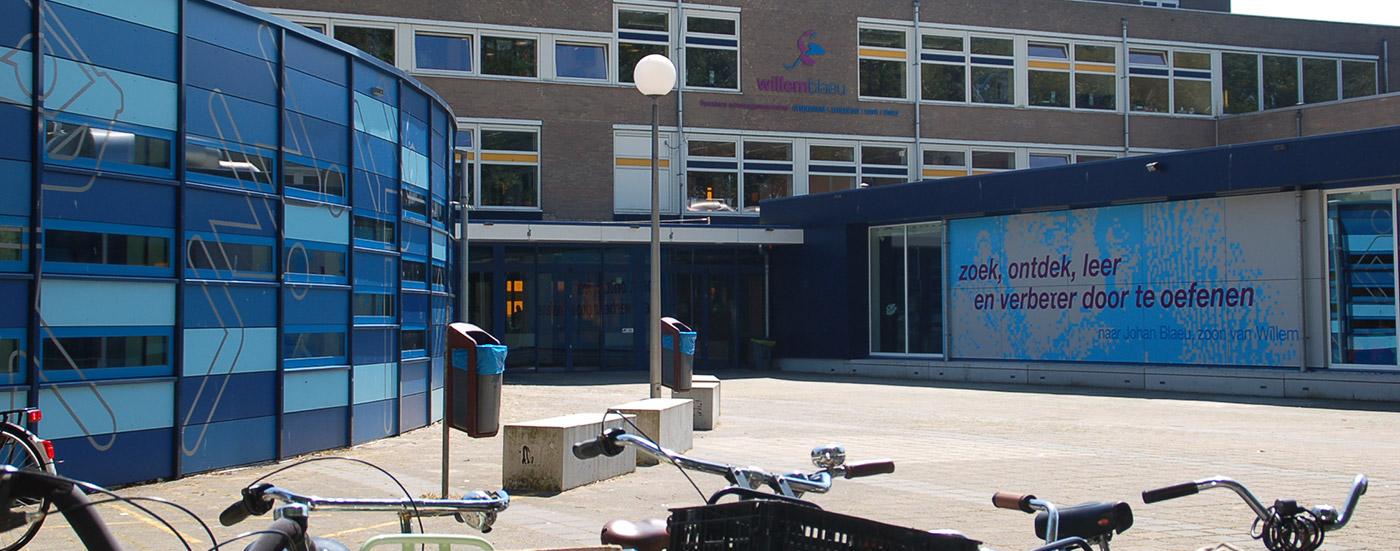(c) Willemblaeu.nl